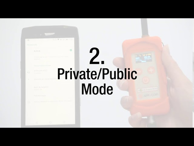 HOW-TO VIDEO - Phone Call and Advanced Features