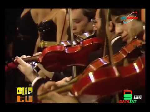STEPHEN SCHLAKS - BOLERO IN FOUR FOUR (remastering)