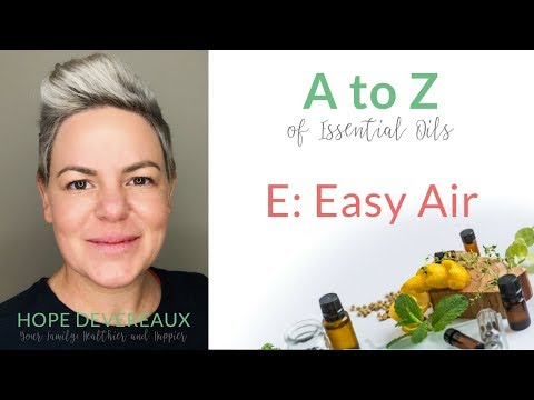 e:-easy-air---doterra-essential-oil-uses-and-benefits