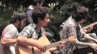 Foreva - Satu Perempuan (acoustic video)