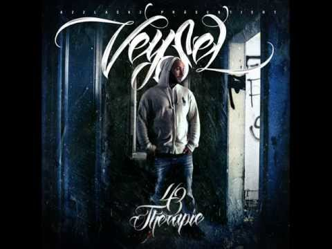 """Veysel """"Zazalogie"""" Instrumental REMAKE NEU 2013"""
