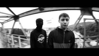 Эсчевский - Болото