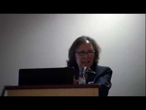2012 Earth Day Forum: Land Use and Permitting Challenges for Solar and Wind Energy Projects