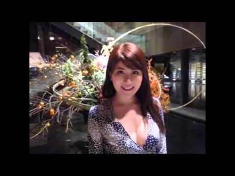 Lagu Jadul / Ria Angelina - Kau Awal Segalanya