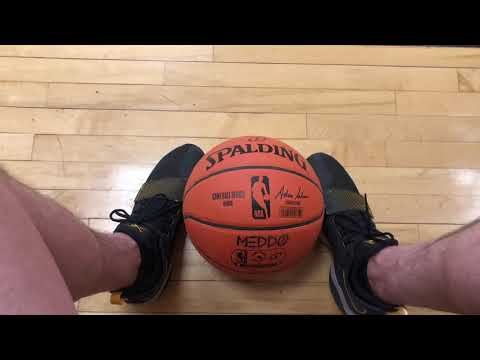basketball-review---spalding-replica-game-ball