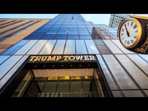 What You Need To Know About The Trump Organization