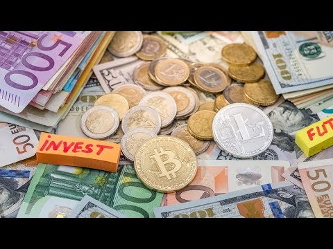 Have You Heard of Modern Monetary Theory?