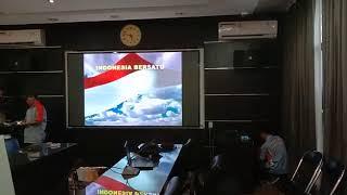 Videotron Medan