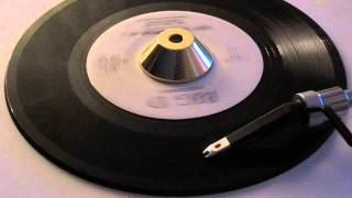 Mr. Bo & His Blues Boys - Lost Love Affair - Big D: 852 DJ