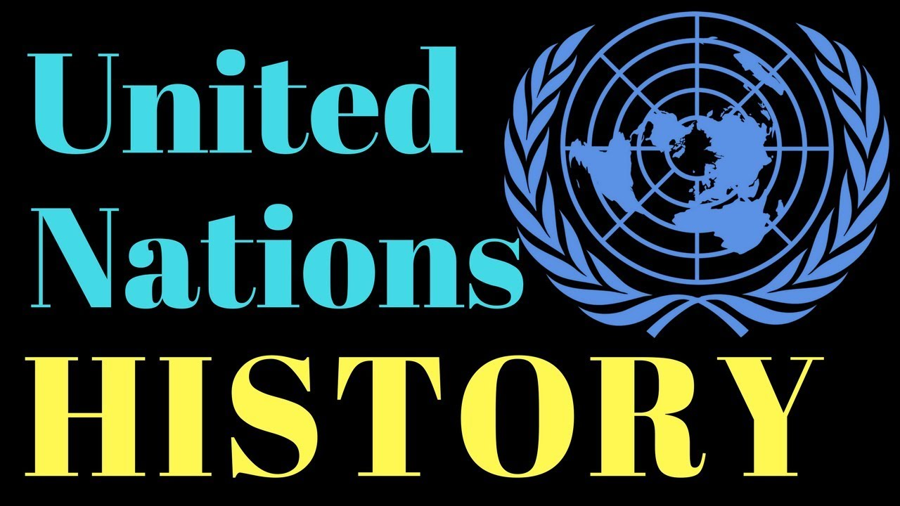 role of the united nations essay The role of the united nations in maintaining peace in the world - essay | study no where is it more evident than in hollowed rooms of the united nations.