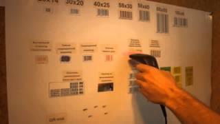 видео Фискальный регистратор в Харькове по бюджетным