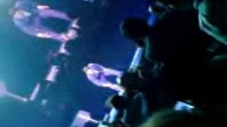 Lee Evans at Manchester (15/11/08)