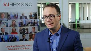 The importance of standardized data collection of CAR T-cells therapy