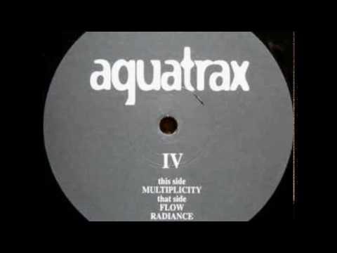 Aquatrax- multiplicity