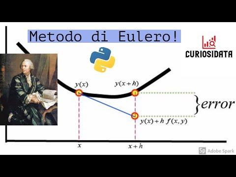 Scuola primaria - classe prima - Problemi con immagini e diagrammi from YouTube · Duration:  7 minutes 35 seconds