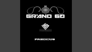 Provided to YouTube by CDBaby Left Me Lonely · Grand 60 Precious ℗ ...