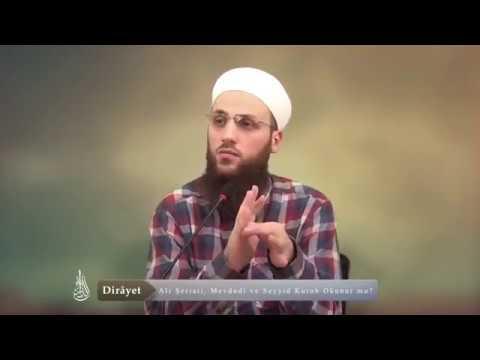Ali Şeriati , Mevdudi ve Seyyid Kutub vb..eserlerinden , fikirlerinden uzak durun !!!