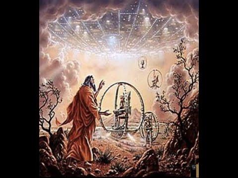 天使と宇宙人:同一存在論 2014/08/24 10:00-11:20