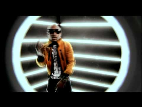ASAASE ABAN WOPE SAA VIDEO ft Appietus  (OFFICIAL VIDEO)