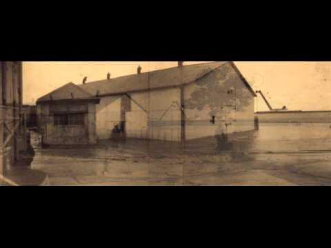 Inundaciones 1959 Fray Bentos