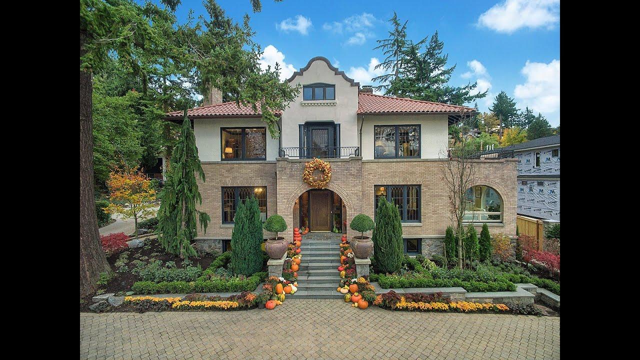 jaymarc homes presents the symphony house youtube