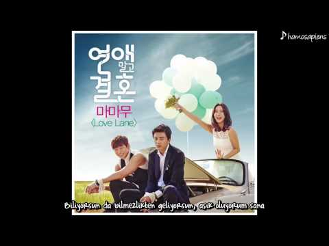 marriage without dating ost lyrics Ben english 연애는 이제 그만 kdrama kpop lirik lagu lyrics marriage not dating marriage over dating marriage without love ost stop marriage not dating ost.