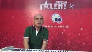 vietnams got talent 2014 - cac thi sinh da san sang cho ban ket 02