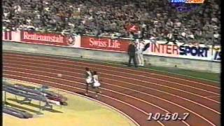 1996 Zürich 5000m (2)