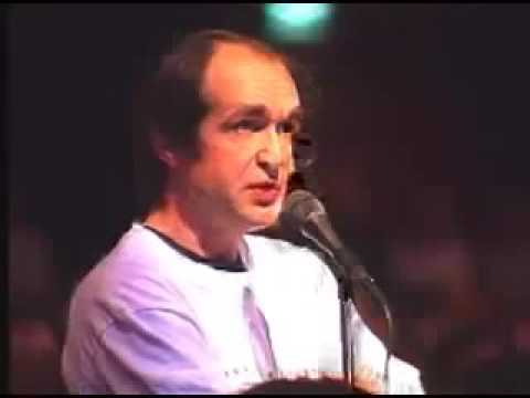 WWDC 1997  Steve Jobs about Apple's future   YouTube