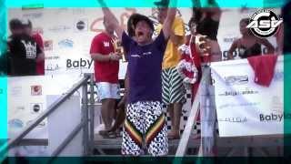 Mga Kababayan - Dj Cowboy Remix - VDJC Video Edit (Trial Version)