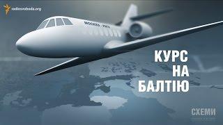 видео купити плакати в кабінет української