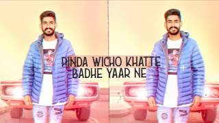 Gambar cover Heere Yaar (Full Song) Arsh Aujla | New Punjabi Song 2019 | Latest Punjabi Song 2019