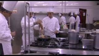Manuseamento Seguro de Alimentos