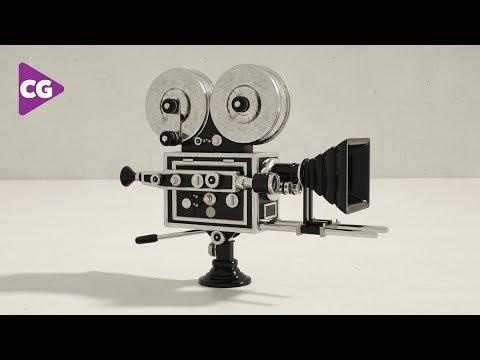 TUTORIALS | Motion Graphics | CG Shortcuts