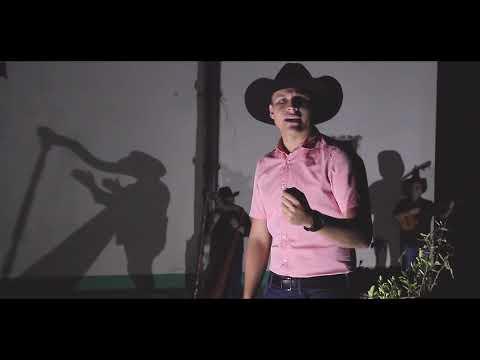 LA GAMINA (Vídeo Oficial) Eduardo Fernández