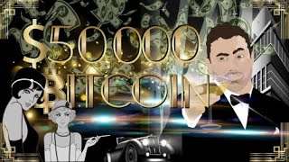 Bitcoin Can It MOON ($50,000) In 2020 Analysis?! - March 2020 Price Prediction & News Analysis