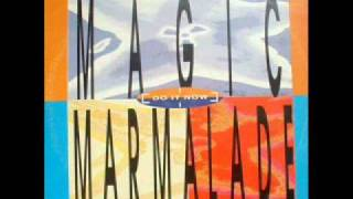 Baixar - Magic Marmalade Do It Now 1991 Grátis