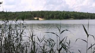 Blue Lake(Голубое озеро. Олешня. 2013 год., 2013-07-23T13:12:36.000Z)