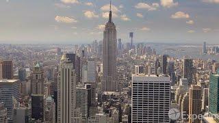 Guía turística – Nueva York, Estados Unidos | Expedia.mx