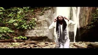 ZAMUNDA - ONE PEOPLE(OFFICIAL VIDEO)(HD MWAS)