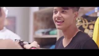 Yaara tari mari yaari hai full song Tony kakkar | Riyaz aly | Siddharth Nigam | fll HD song
