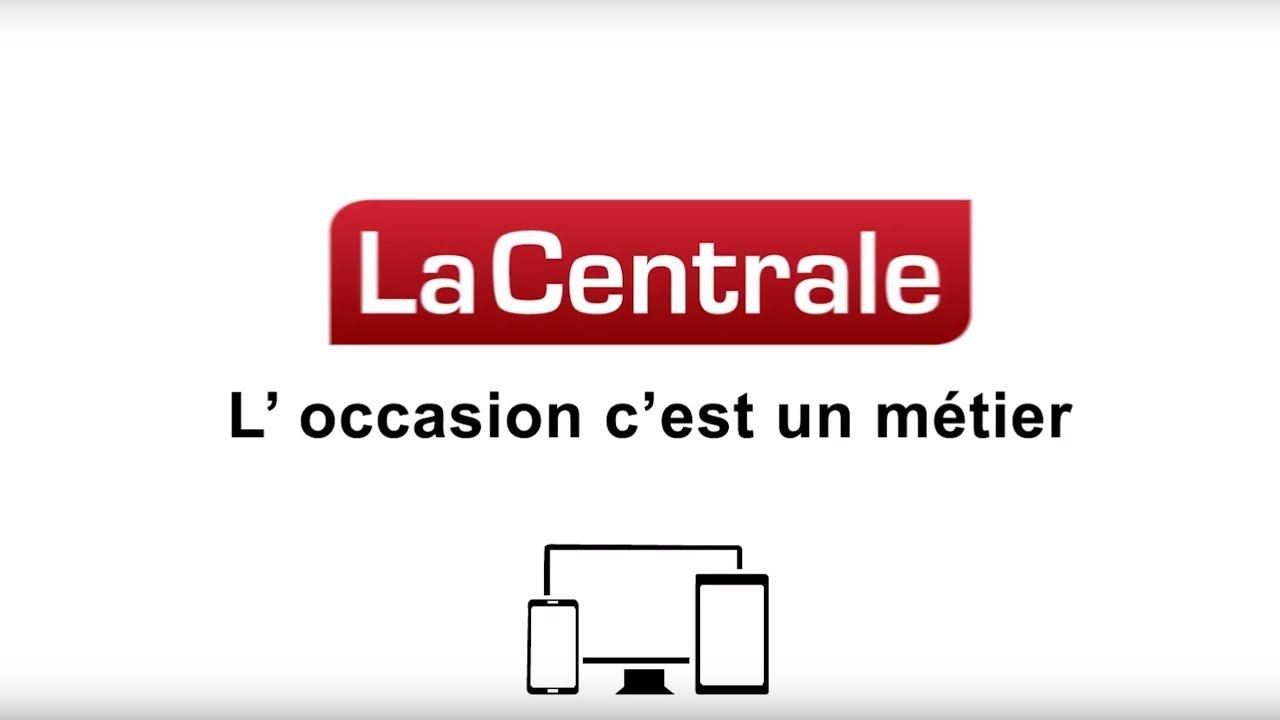 La Centrale Voiture Occasion Annonces Auto >> Comment Vendre Sa Voiture Sur La Centrale Depot Annonce