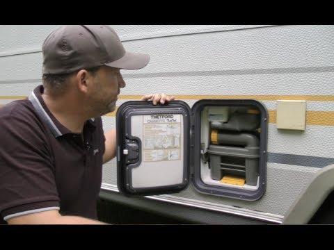 Uwis Etagenbett Preis : Etagenbett im wohnwagen selber bauen hochbett aus awesome