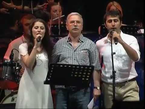 1 MAYIS Marşı - Grup YORUM 25. Yıl Konseri indir