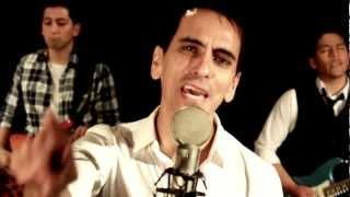 Gerry Marquez - Un Tiempo Nuevo (OFICIAL FULL HD)