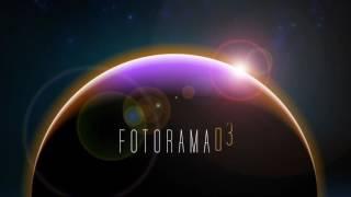FOTORAMA FEST 02 Teaser