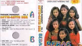 Download Mp3 Bebas / Artis- Artis Bbr  Original Full