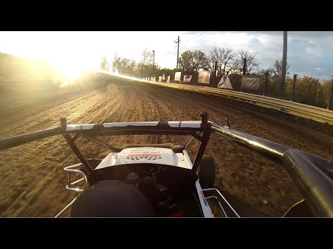 US 24 | Non Wing | 10-21-17