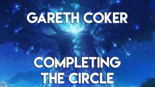 Gareth Coker - Completing the Circle (feat. Rachel Mellis) (Ori and the Blind Forest Soundtrack) Resimi