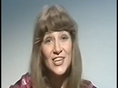 After They Were Famous - Toni Arthur (Play School)